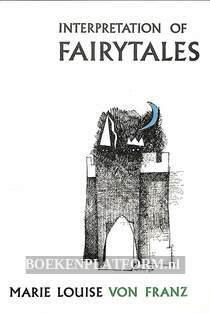 Interpretation of Fairytales