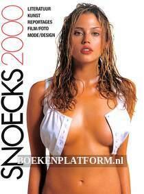 Snoecks 2000