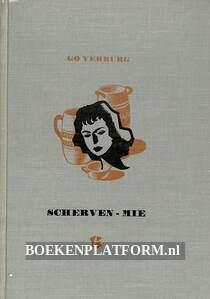 Scherven-Mie
