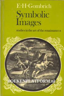 Symbolic Images