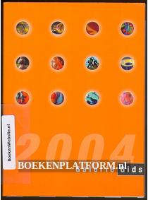 Galeriegids 2004