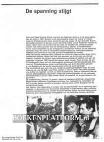 Elfstedentocht 1985 in woord en beeld