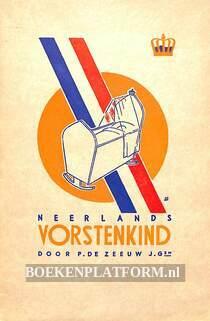 Neerlands vorstenkind