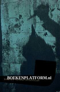 1317 Maigret en de killer