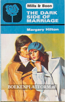 1428 The Dark Side of Marriage