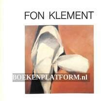 Fon Klement