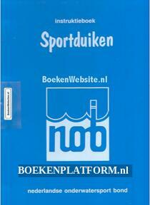 Instructieboek Sportduiken
