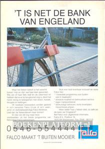 De Architect 1995-01