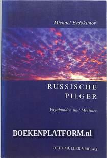 Russische Pilger