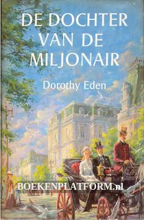 De dochter van de miljonair