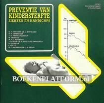 Preventie van kindersterfte
