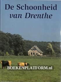 De schoonheid van Drenthe