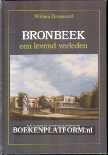Bronbeek, een levend verleden