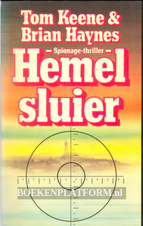 Hemelsluier