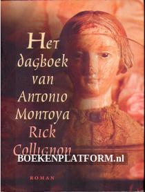 Het dagboek van Antonio Montoya