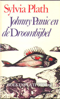 Johnny Panic en de Droombijbel