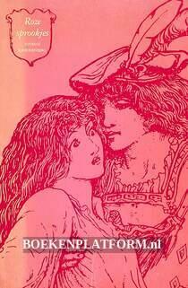 Roze sprookjes