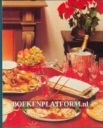 De fijne Franse keuken