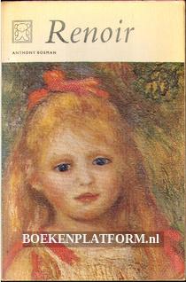 0360 Pierre-Auguste Renoir