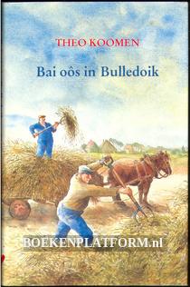 Bai oos in Bulledoik