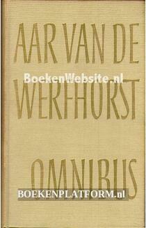 Aar van de Werfhorst Omnibus