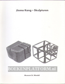 Jinmo Kang Skulpturen