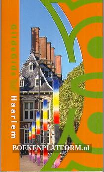 Gildegids Haarlem