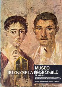 Museo Nazionale di Napoli