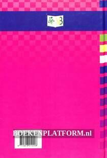 Groot puzzelwoordenboek