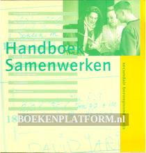 Handboek Samenwerken