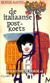 De Italiaanse postkoets