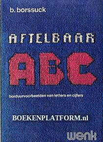 Aftelbaar ABC