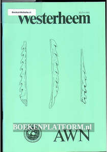 Westerheem 1992-06