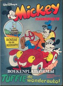 Mickey 1981-10