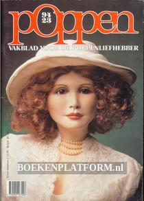 Poppen 1994/3