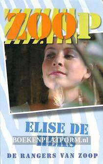 Elise de heks