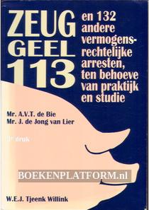 Zeug Geel-113