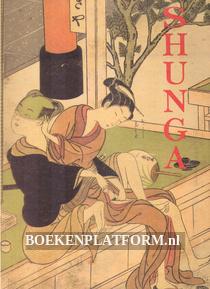 Shunga, lentebeelden