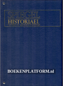 Spiegel Historiael jaargang 1984