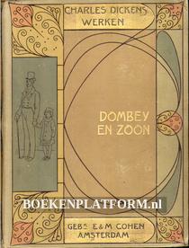 Dombey en zoon