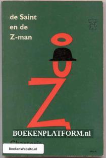 0891 De Saint en de Z-man