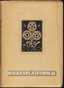 1940 Drie novellen