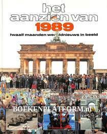 Het aanzien van 1989