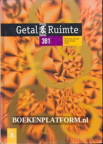 Getal & Ruimte 3B1