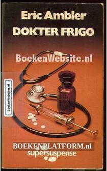 Dokter Frigo
