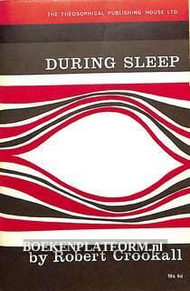 During Sleep
