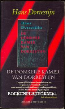 De donkere kamer van Dorrestijn