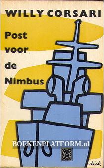 0100 Post voor de Nimbus