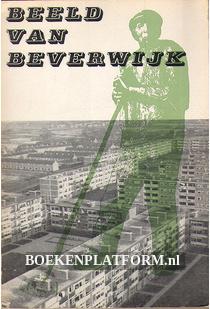 Beeld van Beverwijk