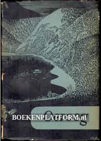 1948 Oeroeg